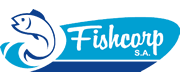 Fishcorp S.A.